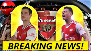 The Gunners News Images?q=tbn:ANd9GcSR2cF9zP4UgusJSjh288P6wadPthaRig2UKg&usqp=CAU