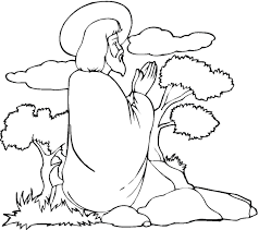 printable picture of jesus. Interesting Printable Coloring Pages For Jesus On Printable Picture Of