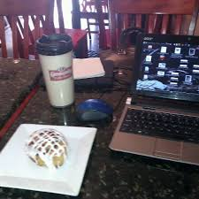 5 out of 5 stars. Photos At Cc S Coffee House Metairie La