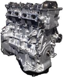 TOYOTA 2AZ-FE 2.4L ENGINE WORKSHOP FACTORY SERVICE REPAIR MANUAL | eBay