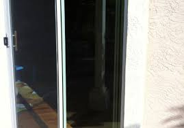 full size of fin seal weatherstripping pile weatherstripping home depot how to seal sliding glass door
