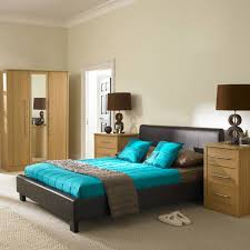 Bedroom Amazing Of Stunning About Bedroom 1473