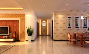 ... Singularing Living Room Walls Photos Design Tall Gray Ideas Wall 100  Singular Decorating Home Decor ...