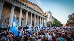 Gobierno del presidente Mauricio Macri - Página 40 Images?q=tbn:ANd9GcSR2daylflwTIaomWGKwXaWmiks234xGN9yGRXtz1hfMzMJ4giDsg