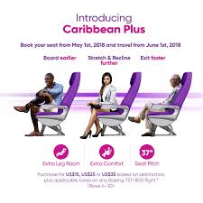 caribbean airlines frequent flyer card caribbean airlines flights to the caribbean caribbean airline