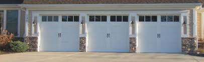 henderson garage doorHenderson Garage Door Repairs  Hendersons Expert Garage Door