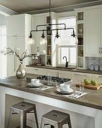 best of pendant lights over kitchen island