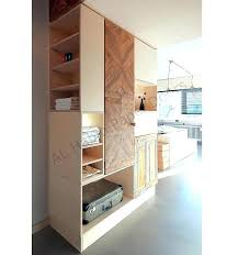 bedroom cabinets and shelves bedroom cabinet storage bedroom storage cabinets with doors bedroom storage cabinet bedroom