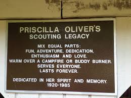 LORE_PRISCILLAS TRAIL AND PICNIC SHELTER.pages