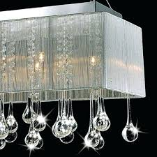 contemporary crystal chandeliers innovative contemporary crystal chandeliers best ideas about modern crystal chandeliers on modern crystal