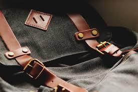 the 25 best sling backpacks