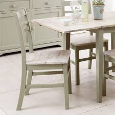 sage green furniture. Country Style Chair Sage Green Furniture I