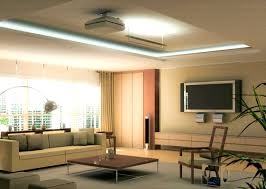 Small Picture Simple Plaster Ceiling Design For Living Room