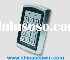 keyscan access control wiring diagram keyscan access control high quality metal access control reader door access control access control keypad access
