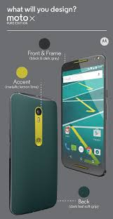 Smartphone Designer Be The Designer And Choose The Smartphone Thats As One Of A