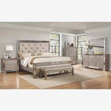 Bedroom Sets Rochester Ny Luxury Furniture Ideas Furniture Stores In ...