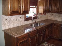 Giallo Veneziano Granite Kitchen Giallo Fiorito Granite Countertops Charlotte Nc