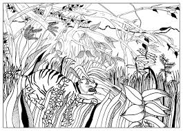 Small Picture Valentin Coloring pages for adults coloring page adult
