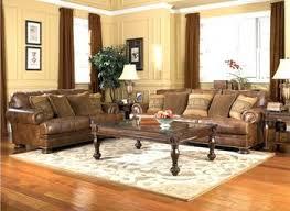 Bobs Furniture Living Room Sets Design Bob Discount Furniture