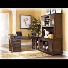 furniture desks home office credenza table. Furniture Desks Home Office Credenza Table. Ashley Furniture, Porter Desk And Tall Table