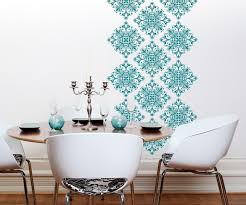 Small Picture Wall Vinyl Designs Home Design Ideas