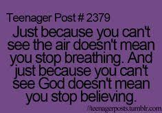 Christian Teenage Quotes Best of Christian Teenage Girl Inspiration Quotes Google Search Inspire