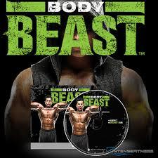 Sagi Body Beast Quotes Sagi Kalev On The Body Beast Nutritional Custom Sagi Kalev Quotes