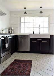 Kitchen Backsplash Cost Comfy 40 Awesome Kitchen Backsplash Delectable Kitchen Backsplash Installation Cost Property