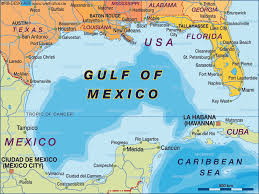 gosh i'm gonna be so far away! ) ) ;) cancun summer 2013 Map Of Usa And Cancun Mexico find this pin and more on cancun summer 2013 vacation by shelbellsmomma map of gulf of mexico map of us and cancun mexico