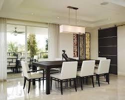 Best Dining Room Light Fixtures Dining Room Ceiling Light Fixtures Dining Room Fixture Dining Room