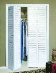 plantation louvered bifold closet doors2190 x 2837