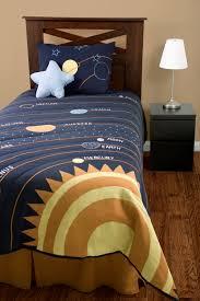 kids bed design mercurius venus mars saturnus earth sun jupiter amazing solar system bedding for kids sheets comfortable galaxy cool awesome scientiest