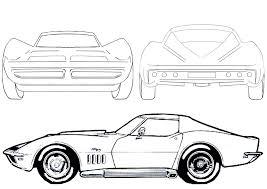 cool cars drawings easy. Simple Easy Cars Easy Pencil Drawings Drawing  3D  DRAWING  And Cool E