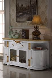 Living Room China Cabinet Popular White China Cabinet Buy Cheap White China Cabinet Lots