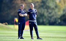 Millwall head of recruitment Alex Aldridge explains how cautious ...
