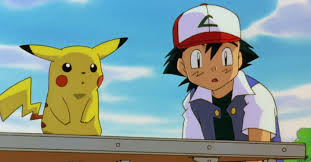 Pokémon: The First Movie remake on Netflix once again gives your favorite  monsters a new look