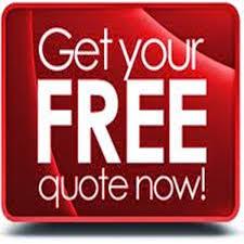 Free Auto Quote