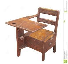 table clipart antique wood 7