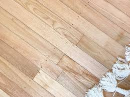 Active Floorsanding Ltd Aucklands Industry Leaders