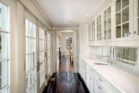 Christopher Peacock Kitchen Designs Amazing Kitchens Hgtvcoms Ultimate House Hunt 2015 Hgtv