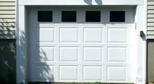 replace garage door panel with window garage doors with windows that open a guide to repairing garage door windows perfect garage door replace garage door
