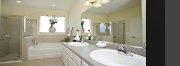 american bath kitchen refinishers inc 425 373 1750