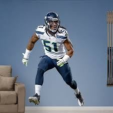 Small Picture 32 best Nfl Bedroom images on Pinterest Seattle seahawks Nfl
