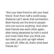2924b9ea6d0a2b be8813e6ffb3 best friend moving things to do with your best friend