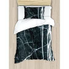 natural duvet cover hotel collection linen covers