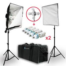 us 94 99 new in s photo lighting studio continuous lighting