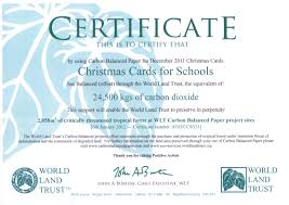 Certification Sample For School Project Image Gallery Hcpr