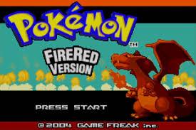 GBA Review – Pokemon Fire Red / Leaf Green – RetroGame Man