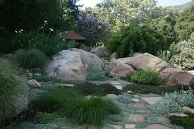Round rock gardens Pertaining Benefits Of Having Rock Garden Rock Gardens Look Great All Year Foursquare Benefits Of Having Rock Garden Contemporist