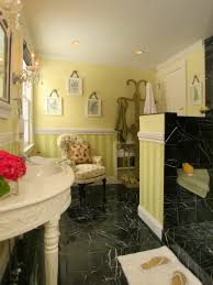 Bathroom Half Bathroom Design Ideas  Bathroom Color Schemes Country Bathroom Color Schemes